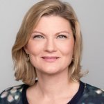 Regine Kreitz, BdP (c) Die Hoffotografen