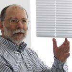 Walter Schmidt (c) Privat