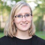 Ruth Karner (c) KfW Bankengruppe / Anna Petroulaki