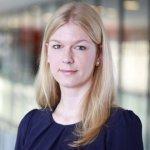 Katharina Simon (c) Fraunhofer-Gesellschaft / Marc Müller