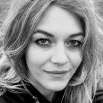 Simone Dettelbacher (c) Privat