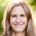 Susanne Schwarz, Coachin. (c) Susanne Schwarz