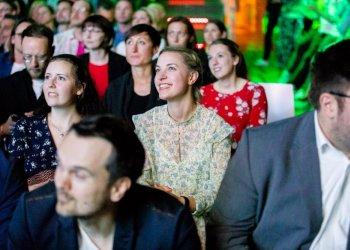 Foto: Jana Legler/Quadriga Media Berlin