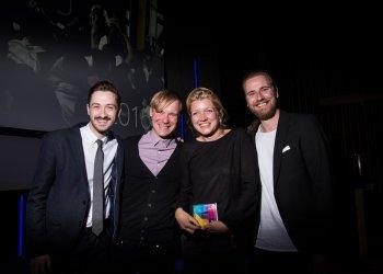 Foto: Kasper Jensen/www.kasperjensen