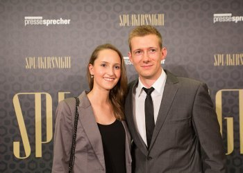 (c) Laurin Schmid/Julia Nimke/Kasper Jensen