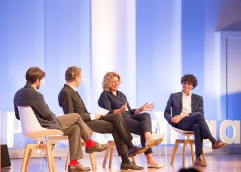 (c) Quadriga Media/Jana Legler/Laurin Schmid/Kasper Jensen