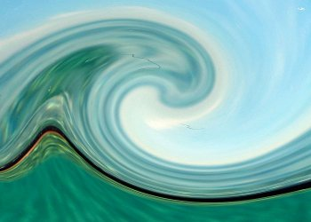 """Surflifestyle Philippinen 2018, Social Media & Blog"" / cybertours-x Verlag, Ralf Falbe (c) Ralf Falbe"