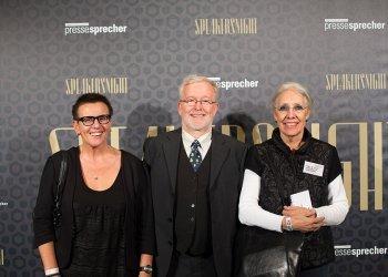 (c) Laurin Schmid, Julia Nimke, Kasper Jensen, Anna Fiolka
