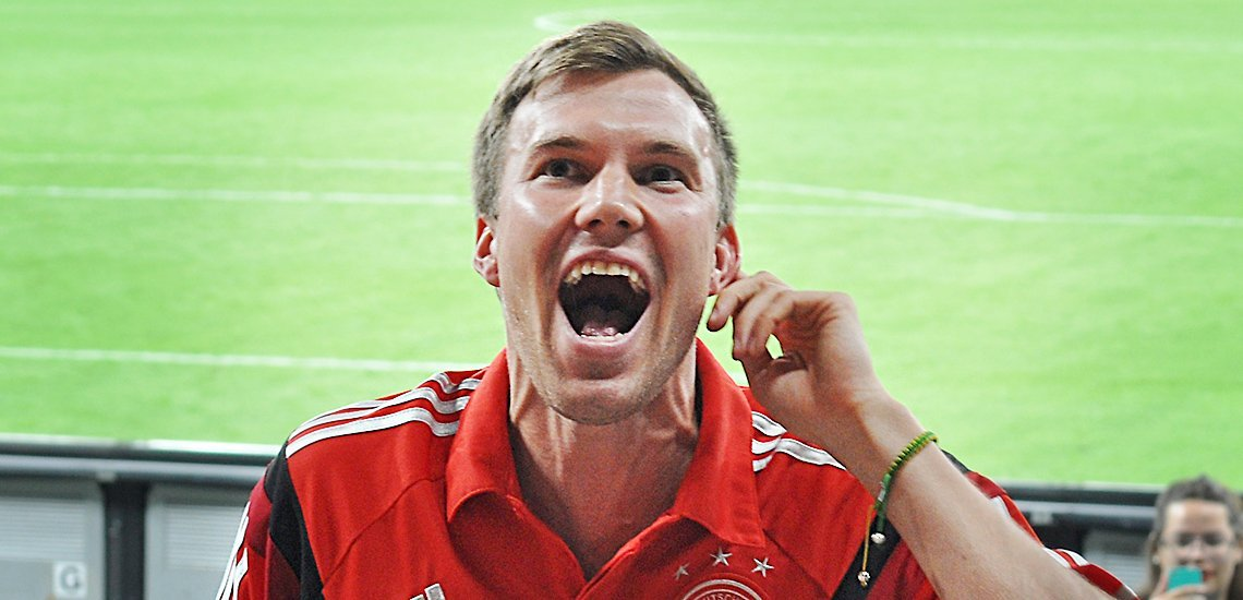 Kevin Großkreutz (c) Marco Vech/CC BY 2.0/https://creativecommons.org/licenses/by/2.0/