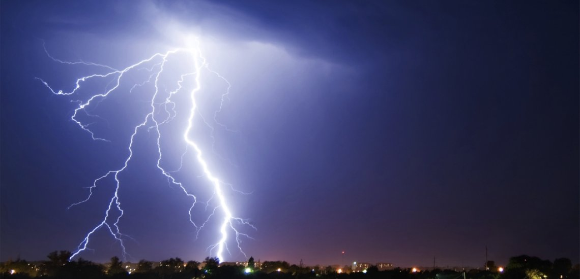 Kleines Erklärvideo über dem Shitstorm (c) Thinkstock/ Evgeniy1