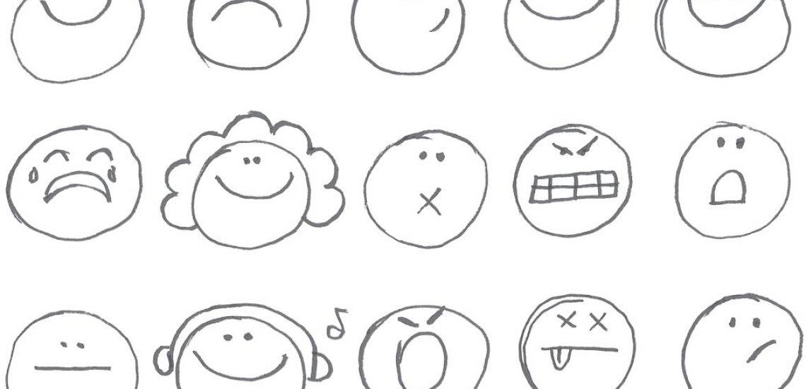 Das kann im nächsten Meeting helfen. Nonverbale Barriere überwinden durch gekonntes Deuten von Körpersprache (c) Thinkstock/Yael Weiss