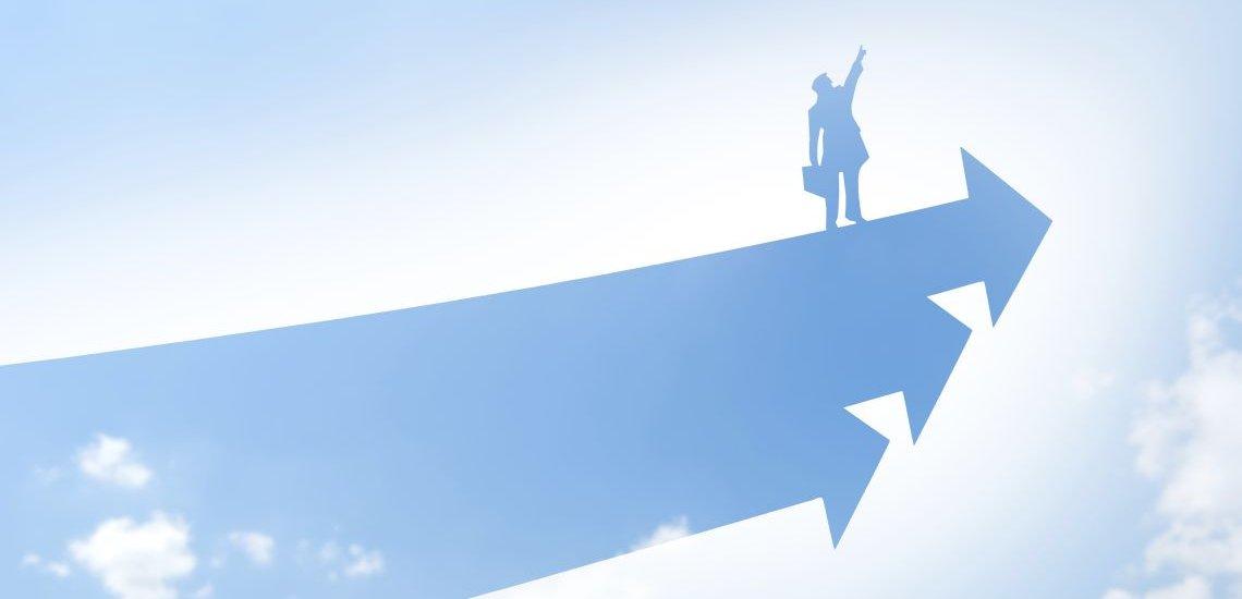 CEO-Kommunikation erfordert Mut von allen Beteiligten. (c) Thinkstock/Mykhailo Ridkous