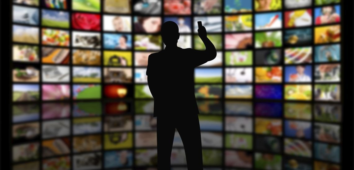 Media Intelligence (c) Getty Images/iStockphoto