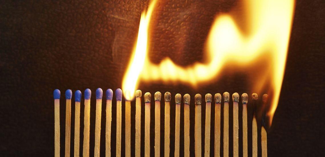 Fehler-Prophylaxe durch gute Selbstführung (c) Getty Images/iStockphoto