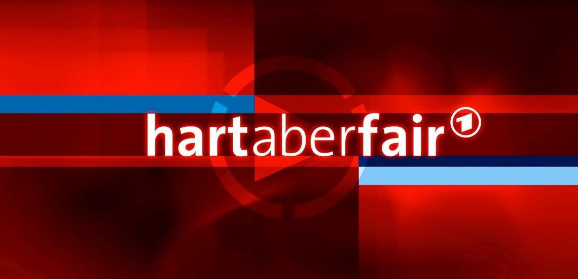 Die ARD lädt den umstrittenen AfDler Uwe Junge zum Talk über rechten Hass ein. (c) WDR