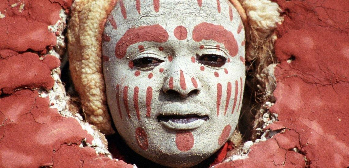 Eine Stimme für Minderheiten wie die Kikuyu (c) Flickr / Retlaw Snellac Photography