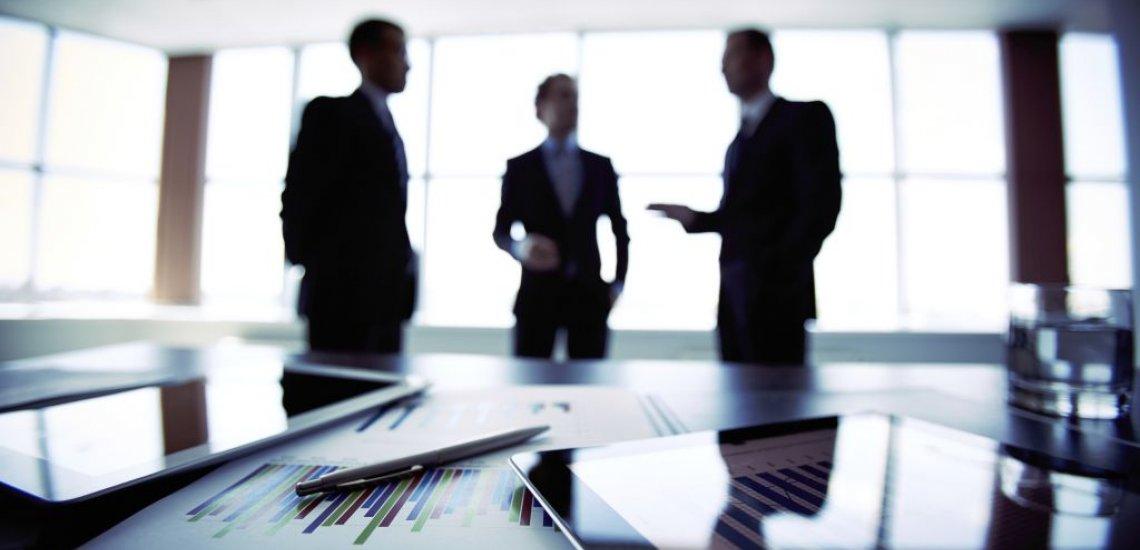 Der Agentur-Kunden-Dialog – ein sensibles Gebilde (c) Thinkstock/shironosov