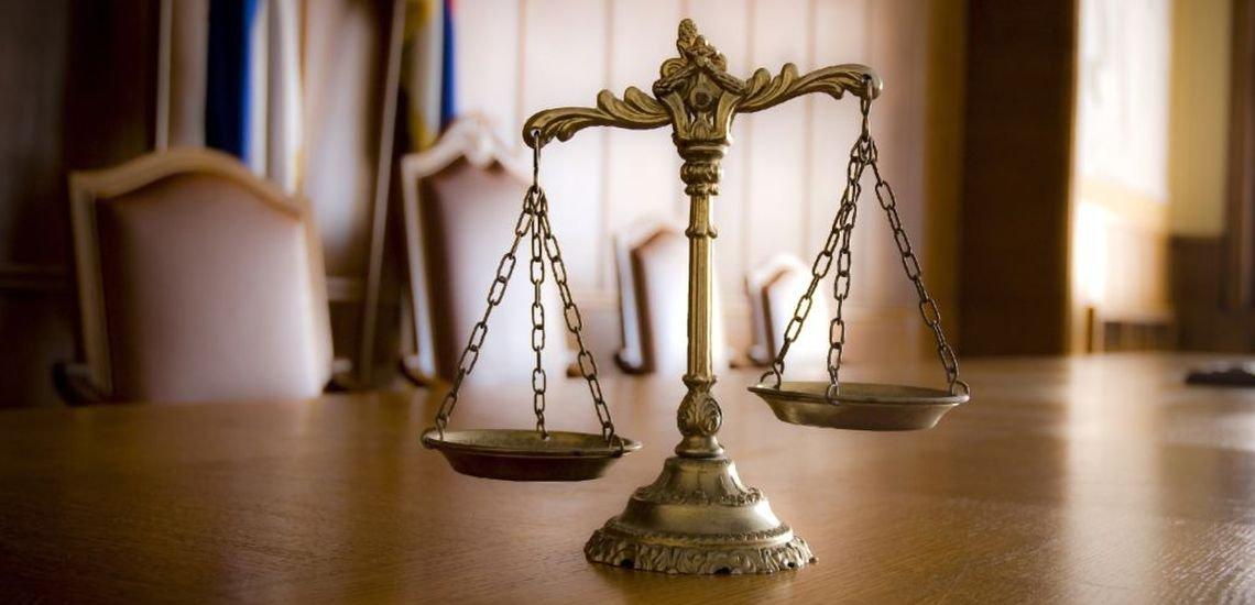 Litigation-PR gewinnt in Deutschland zunehmend an Bedeutung. (c) Thinkstock/tomloel