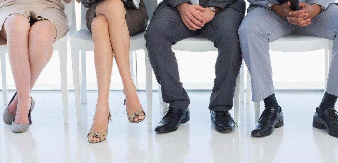 """Der Ratgeber """"Die besten Absageschreiben an Bewerber"""" zeigt, bei welchen Unternehmen es sich selbst lohnt die Absage zulesen.(c) Thinkstock/Wavebreak Media"""