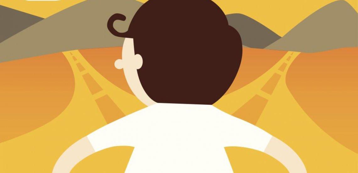 Rezension zum neuen Duden Sprachfragenbeantworter (c) Thinkstock/1shots