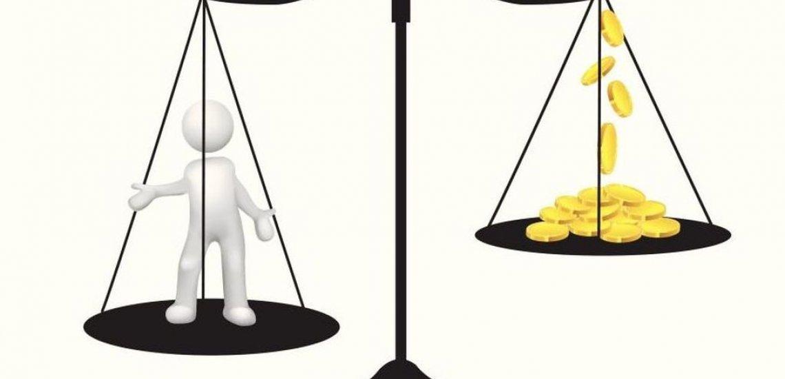 DPRG nimmt Stellung zum Mindestlohn (c) Thinkstock/chany167