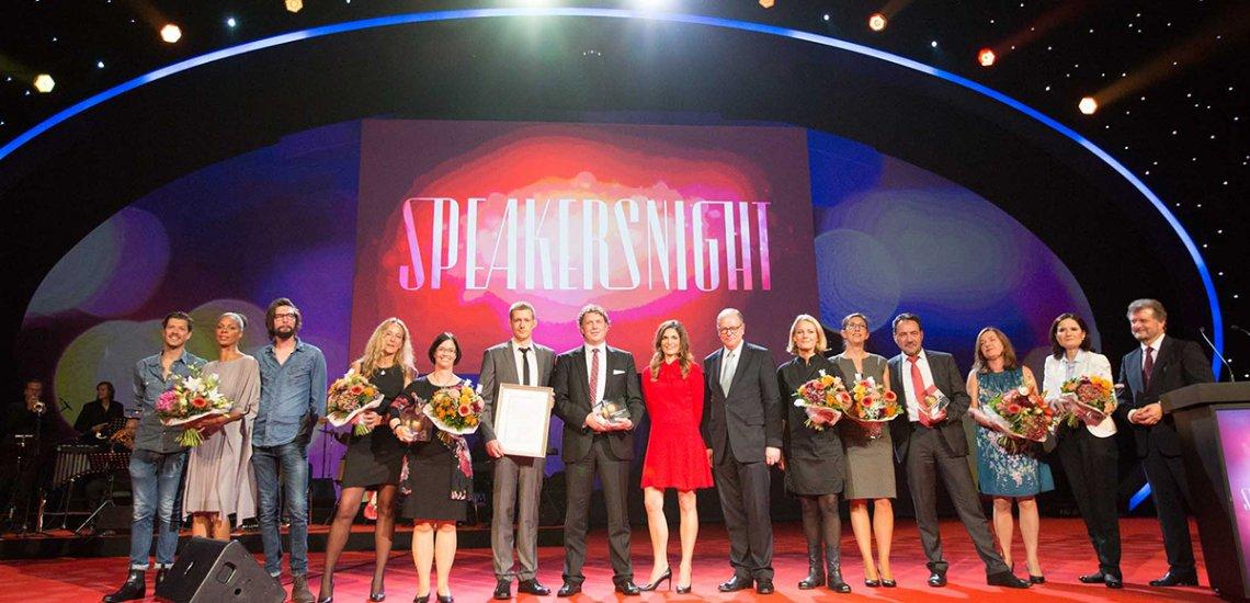 Alle Bilder (c) Laurin Schmid/Julia Nimke/Kasper Jensen