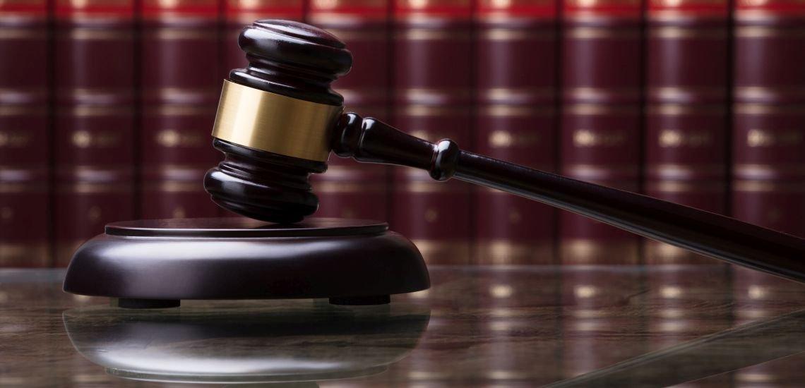 Cathy Hummels gewinnt ihren Schleichwerbungsprozess - doch die Bedeutung des Urteils ist überschaubar. (c) Getty Images / AndreyPopov