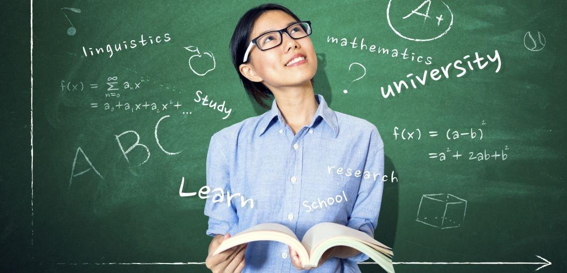 Lernen fürs Leben: PR-Studenten engagieren sich sozial (c) Getty Images/iStockphoto
