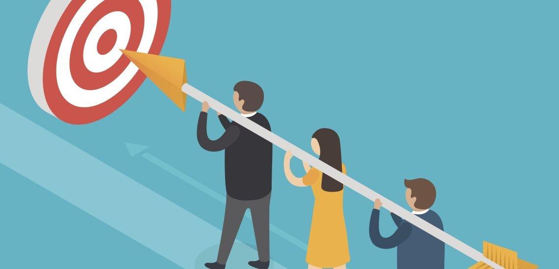 Wie bindet man Kunden in Kampagnen ein? (c) Thinkstock.com/Antikwar