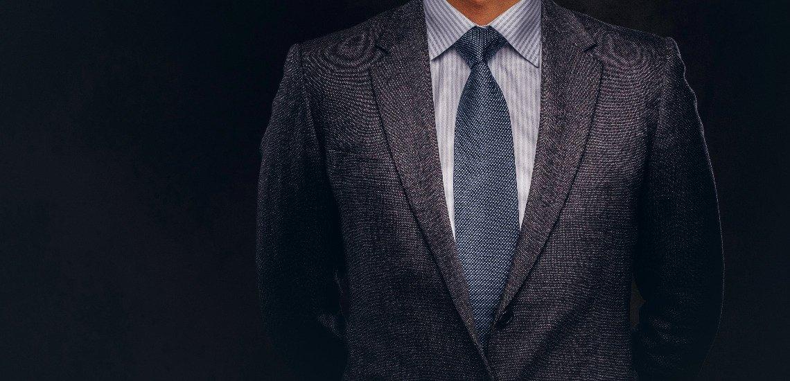 Der Chef der Deutschen Börse hat das beste CEO-Image. (c) Getty Images / FXQuadro