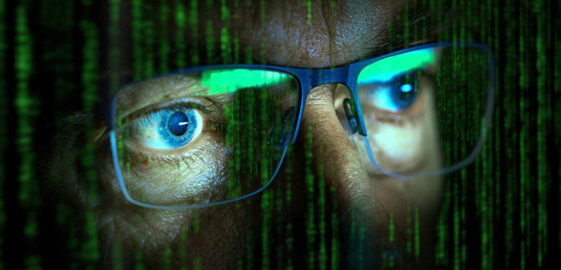 Whatsapp klagt für die Privatsphäre seiner Nutzer./ Spionage: (c) Getty Images/18percentgrey