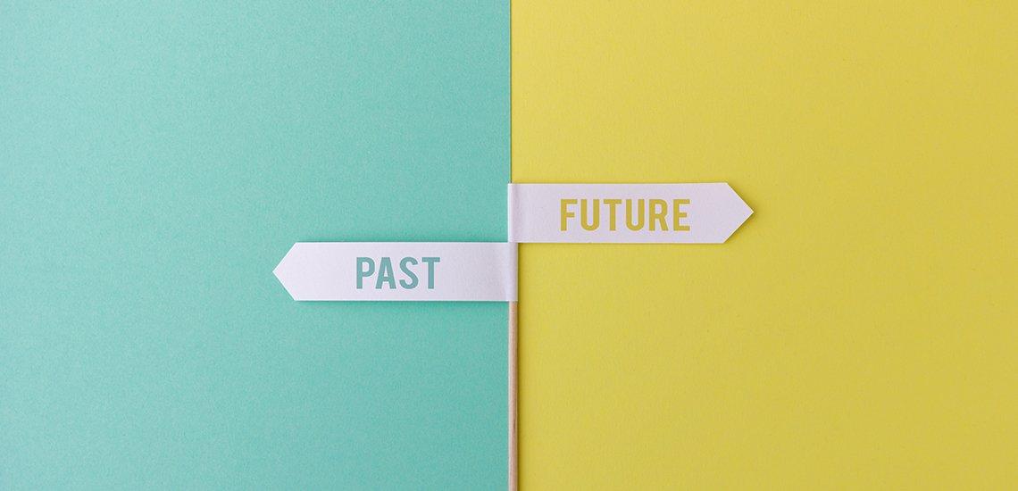 In Change-Prozessen kommen die von Menschen geschätzten Arbeitsbeziehungen oft zu kurz. (c) Getty Images / MissTuni