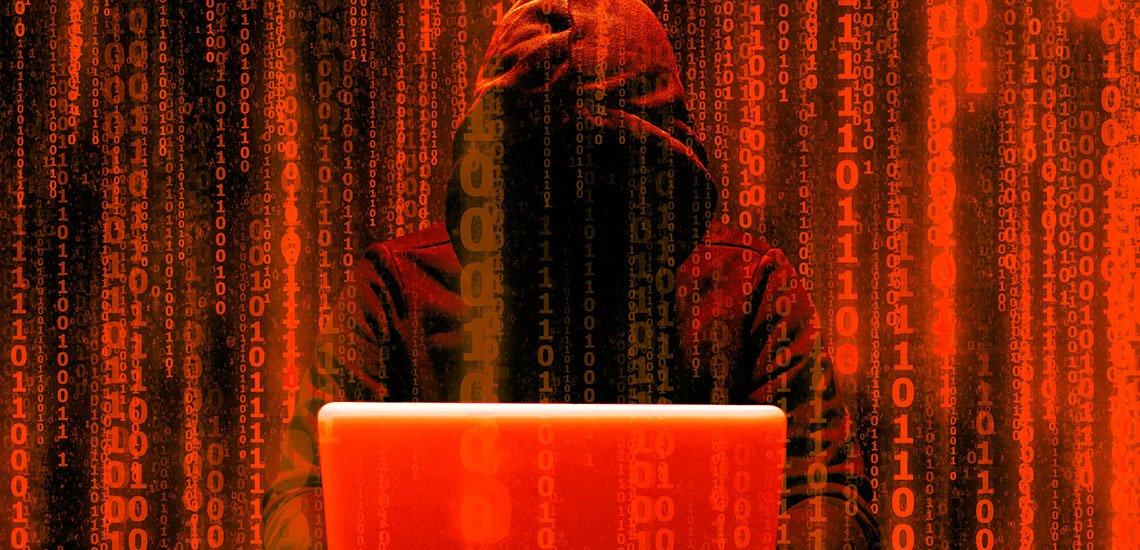 Viele Medien betreiben eigene Darknet-Auftritte./Symbolbild Darknet: (c) Getty Images/ Tick-Tock