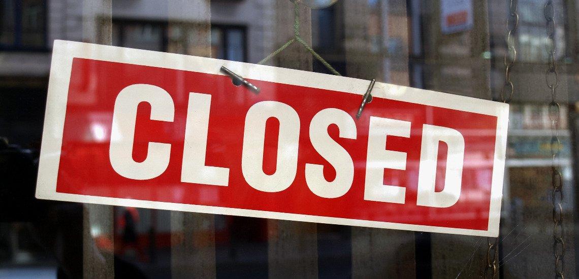 Die Kommunikationsverbände fordern in der Corona-Krise Entlastungen für ihre Branche. (c) Getty Images / claudiodivizia