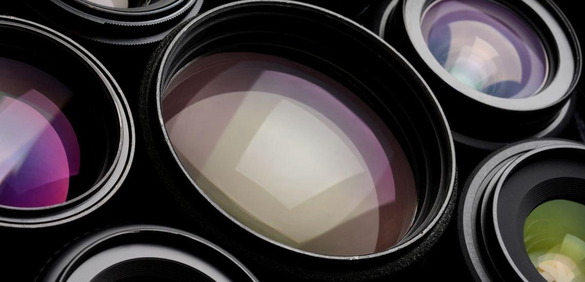 Mit Multi Angle Streaming können Nutzer ein live gestreamtes Event aus verschiedenen Perspektiven betrachten. (c) Getty Images / Kuzmik_A