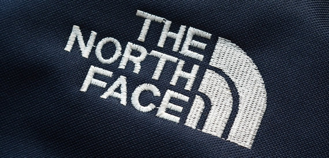 Um im Google-Ranking aufzusteigen, manipulierte The North Face Wikipedia (c) Getty Images / AnthonyRosenberg