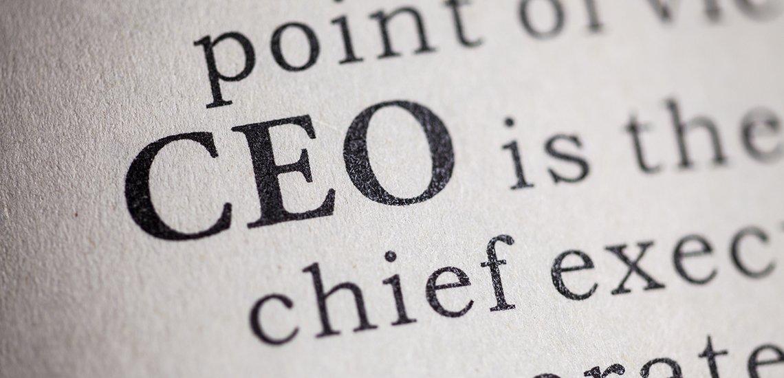 Fachkräftemangel und gesellschaftlicher Wandel sind die größten Herausforderungen für CEOs. (c) Getty Images / Devonyu