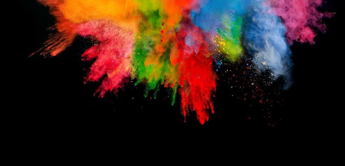 Kreativität ist die zentrale Ressource unserer Zukunft. (c) Getty Images / Jag_cz