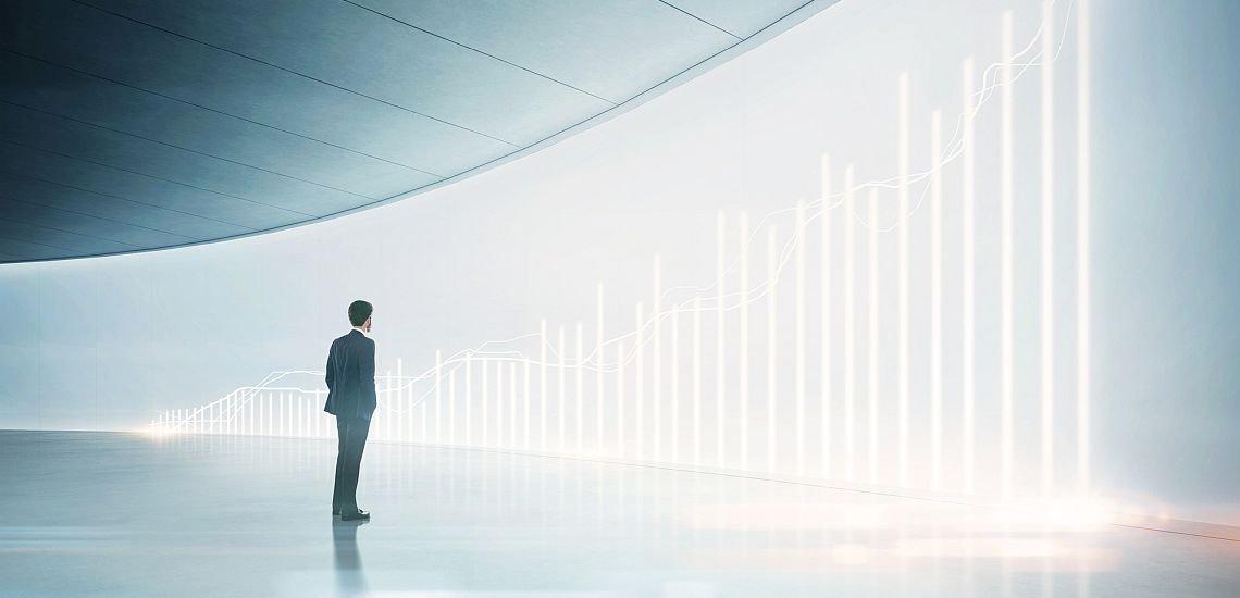 Insbesondere die Anforderungen an die CEO-Kommunikation steigen, wie eine Studie zeigt. (c) Getty Images/Pinkypills