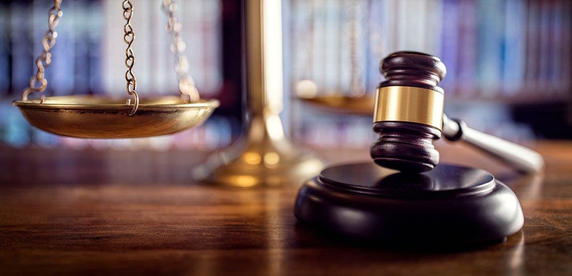 Katjes verstößt mit dem Chocjes-Clip nicht gegen Wettbewerbsrecht./Recht: (c) Getty Images/ BrianAJackson