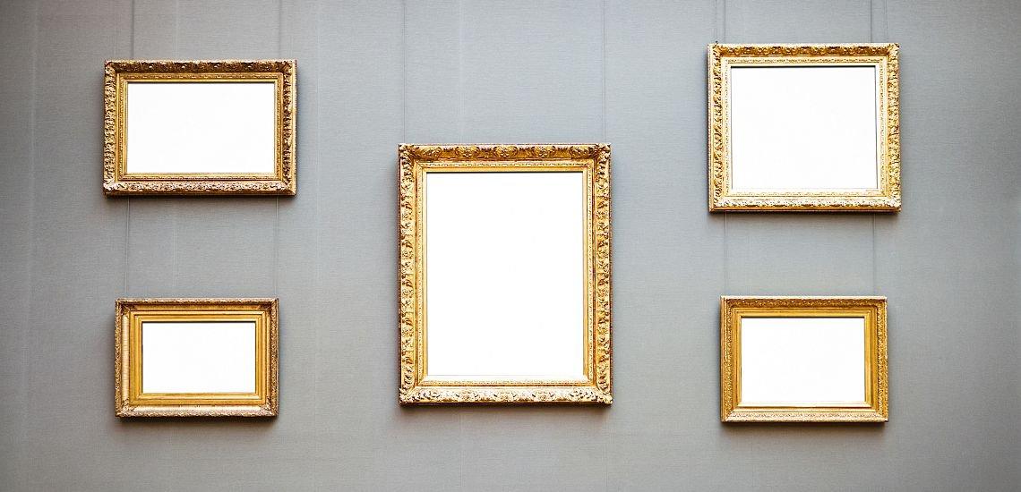 Framing ist nicht nur allgemein akzeptiert, sondern auch nützlich. (c) Getty Images/FooTToo
