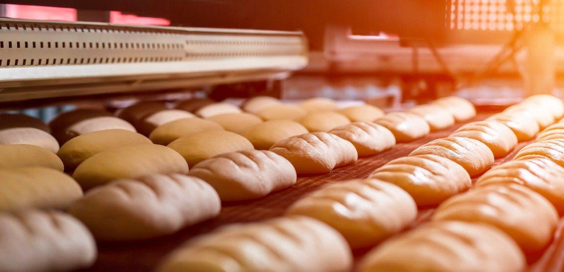 Die Stimmung um Bäcker Bosselmann aus Hannover hat sich innerhalb von wenigen Tagen gedreht. (c) Getty Images / Nach Corona-Appell