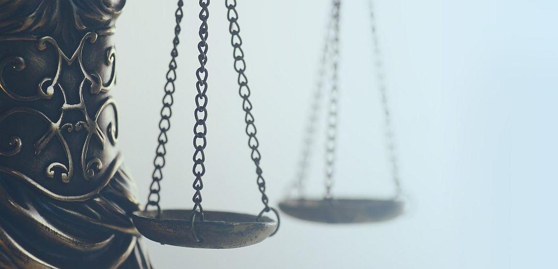 Künftig muss auch das dritte Geschlecht in Stellenausschreibungen berücksichtigt werden. (c) Getty Images/BCFC