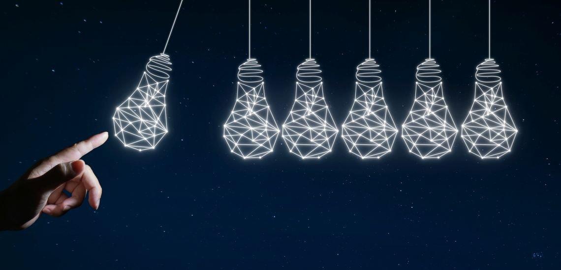 Mit sechs einfachen Fragen können Kommunikatoren die Geschäftsführung zum Umdenken bewegen. (c) Getty Images/jamesteohar