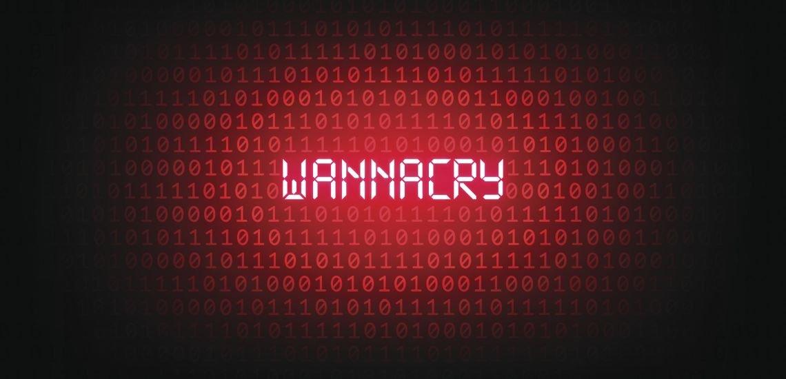 Jedes zweite deutsche Unternehmen wird Opfer einer Cyberattacke. Wie reagieren, wenn der Schaden da ist? (c) Getty Images/ChakisAtelier