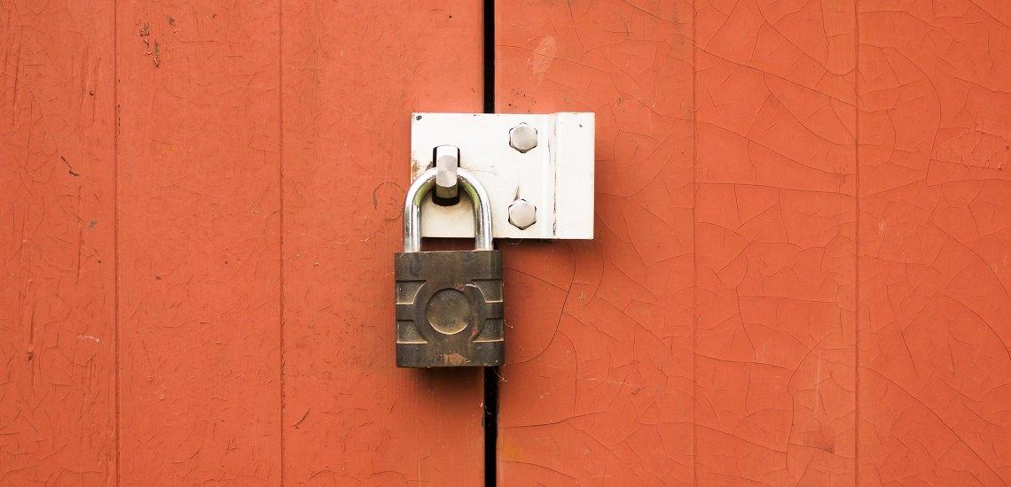 Wie glaubwürdig ist Facebooks Privatsphäre-Versprechen? (c) Getty Images/callum redgrave-close