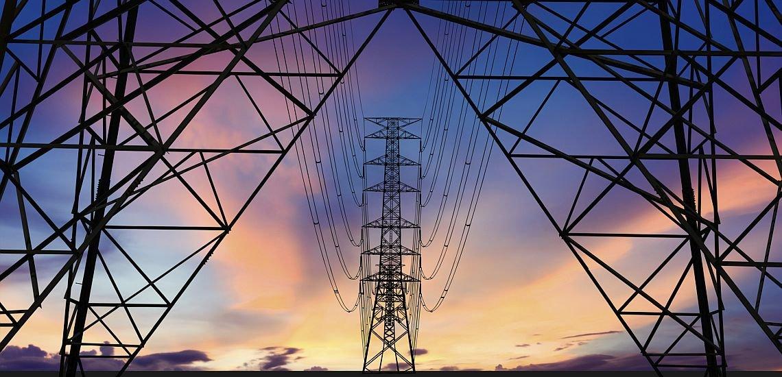 Energie muss kein trockenes Thema sein. (c) Getty Images/forrest9