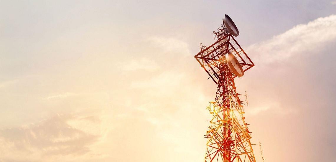 Bei Change-Prozessen hat die interne Kommunikation noch Nachholbedarf. (c) Getty Images/ipopba