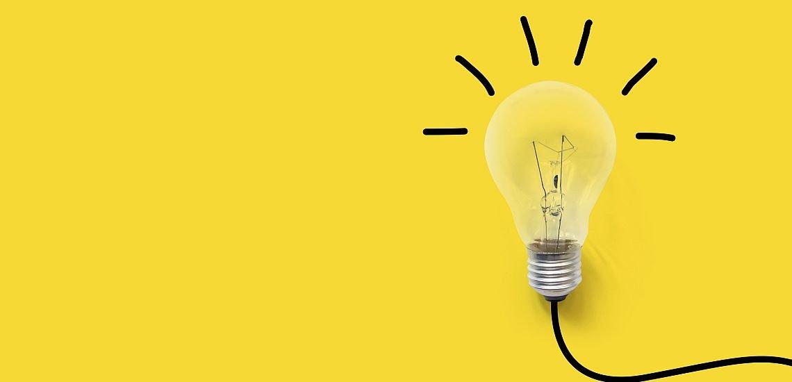 Methoden und Denkwerkzeuge kommen in der Steuerung von Kommunikation noch nicht systematisch zum Einsatz. (c) Getty Images/marchmeena29