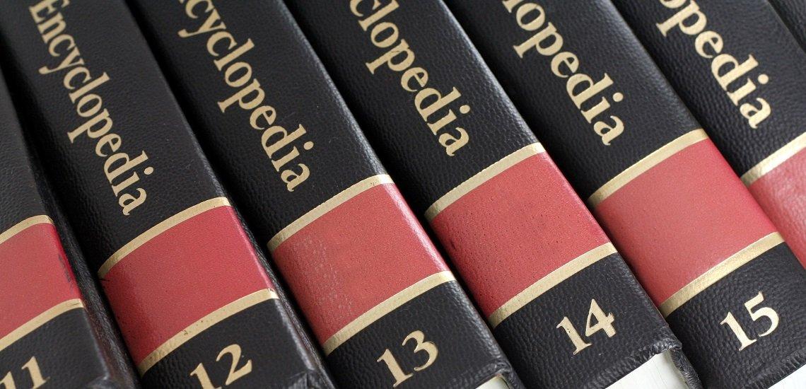 Viele Unternehmen wünschen sich, einen Artikel in Wikipedia zu haben. (c) Getty Images/Devonyu